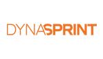 Dynasprint