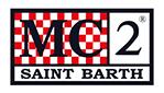 MC 2 Saint Barth