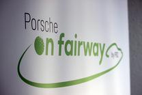 """Porsche on fairway by PGC - SABATO 20 GIUGNO presso il GOLF CLUB BIELLA """"LE BETULLE"""""""